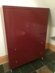 Minneapolis Furniture   By Owner   Craigslist | House | Pinterest |  Minneapolis, Search And Furniture