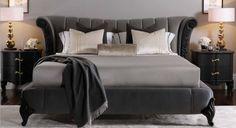 Mood | Спальни | Мебель | Каталог | Мебель как исскуство | ЭЛЕККОМ - центр готовых офисных решений