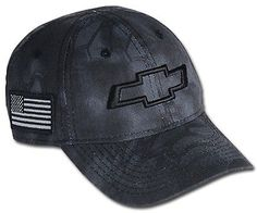 Chevrolet Tactical Camo Cap for Billy Truck Caps, Chevy Girl, Vw Vintage, Camo Hats, Chevy Trucks, Snapback Hats, Hats For Men, Chevrolet, Mens Fashion
