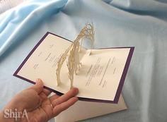 Wedding-Inv-Open