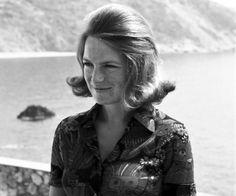 Prinses Irene 1969