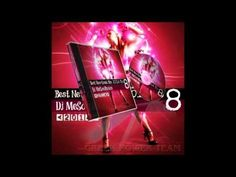 Best New Greek Mix Remix 2014 No7 Dj Mesouranios - YouTube