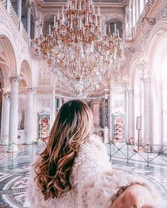 😍😍 By Amelia Liana - Kylie Baker - - Fabulous!😍😍 By Amelia Liana - Kylie Baker Amelia, Estilo Kitsch, Lifestyle Fotografie, Luxe Life, Glamour, Fancy, Rich Girl, Bathroom Interior Design, Girly Girl