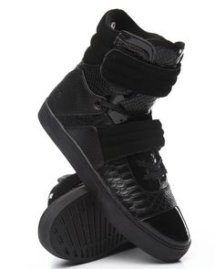 Sneakers Damenschuhe 8710 Ital-design