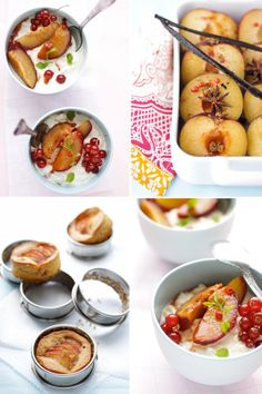 1000+ images about Plums on Pinterest | Plum cake, Plum jam and ...