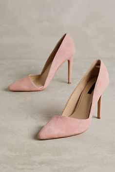 9e7fceb19223 womens-shoes+%2881%29.jpg (267×400) Shoes Heels
