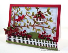 Home Sweet Home by kittie747 - Cards and Paper Crafts at Splitcoaststampers