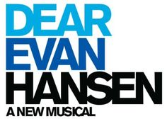 Second Stage Theatre will present the NY premiere of Dear Evan Hansen at the Tony Kiser Theatre, beginning performances in Spring 2016.