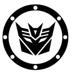Busana-keren-Autobots-Decepticons-stiker-lambang-lencana-kartun-dekorasi-tubuh-mobil-stiker-pintu-mobil-penutup-tangki.jpg (269×281)