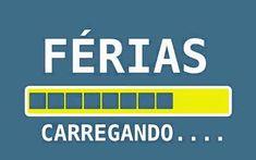 SEU NEGÓCIO AGORA SANTO ANDRÉ: PROGRAME SUAS FÉRIAS COM A EXTREME TOURS BRASIL 20...