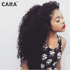 Clip In Human Hair Extensions 8A 7Pc Malaysian Virgin Hair 3B 3C Kinky Curly Clip In Human Hair Extensions Afro Kinky Clipins