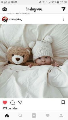 Newborn Photography Valentine's Day Outfit Newborn Photography Knit Blanket cameraba &; Newborn Photography Valentine's Day Outfit Newborn … - Lombn Sites Monthly Baby Photos, Newborn Baby Photos, Baby Poses, Baby Boy Photos, Cute Baby Pictures, Newborn Shoot, Newborn Baby Photography, Newborn Pictures, Outdoor Baby Photography