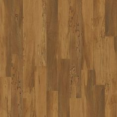 SL 43 741-1 by Close-Out Laminate