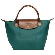 Shop today for the hottest brands in longchamp bags,2016 fashion styles,$21.5 .Get it immediately,not long time for cheapest