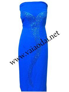 Mã sản phẩm: V035 (May Áo Dài tà ngắn hoặc Xường Xám) Tham khảo tại website http://vaiaodai.net