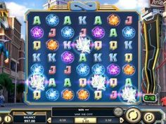 Online Casino Welcome Bonuses | Nabble casino bingo Play the best games of online casinos and get a bonus for registering 100% up to $ 500 + 20 free spins. ⭐ play slot machines ⑦⑦⑦ online Casino Bonus, Bingo Casino, Play Slots, Slot Machine, Online Casino, Best Games, Welcome, Bingo Online, Las Vegas