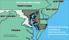 #AreaCode410 is a code of Maryland and it is telephone code of marry-land of united states, 410 overlay the largest cities and communities of Columbia and other states, 410 is the main #areacode of Maryland.