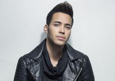 We can already hear the cheers from the#Roycenaticas! Prince Royce is coming to Hulu, as he joins the cast of East Los High for the ...