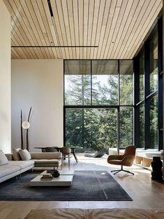 239 best interior design bedroom images in 2019 rh pinterest com