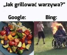 Best Memes, Dankest Memes, Link Meme, Quality Memes, Wtf Funny, Yandere, Popular Memes, Stranger Things, Haha