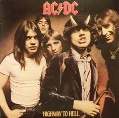 https://www.discogs.com/ACDC-Highway-To-Hell/release/2516843