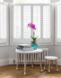 We are a manufacturing company specialising in the production, distribution and installations of high quality hand crafted traditional and modern design shutters. We pride ourselves with offering our customers exceptional products delivered to perfection. #custommade  #handcrafted #interior #shutters #manufacturer  #quality  #windowtreatments  #bespoke #woodshutters  #traditional #modern #contemporary #designs #windows  #doors  #styling #homedecor  #house  #renovation  #decorating  #ideas #inter Interior Shutters, Wood Shutters, Modern Contemporary, Modern Design, Window Treatments, Custom Made, Bespoke, Pride, Decorating Ideas