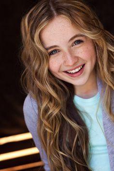 """Autumn Evergreen: Year Three, Age Thirteen Preferred Look: Slightly darker blond, blue eyes, freckles Height: 5' 2 1/2"""""""