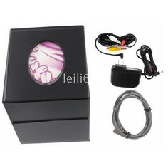 Tissue Box Wireless IP Spy Camera - WHAT IS THE BEST WIFI SPY CAMERA FOR YOUR HOME OR BUSINESS? CLICK HERE TO FIND OUT... http://www.spygearco.com/SecureShotHDLiveViewIHomeSpyCamDVR.htm