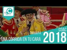 12 Ideas De Comparsas Carnaval Carnaval Pasodoble Actuacion