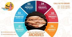 Now know the #healthbenefits of each and every #fishes and get your #favouritefishes from http://ow.ly/fujo30dqAUg