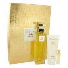 1a82f0ceee77 5th Avenue Gift Set By Elizabeth Arden  whattodo Elizabeth Arden Gift Set
