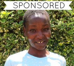Meet: Celestine // J127 Sewing Participant. Q1: Why do you want to be apart of James127 training? I know if I am here and finish my training I'll be living a good life. Q2: Tell us about your family. My family is not well. We are so poor. I have 2 children. They live upcountry with my parents, I cannot keep them with me. The father of my children is an orphan. He is not helping me because he doesn't have a job. Q3: What is your dream? I would like to work hard & live well in life.