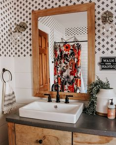 Your bathroom design is probably the most ignored in the home. It gets the least quantity of attention due to the fact that it's not exposed for all to see when they enter your home. Bathroom Renos, Small Bathroom, Bathroom Cabinets, Master Bathroom, Bathroom Ideas, Shower Ideas, Modern Bathroom, Nature Bathroom, Lowes Bathroom
