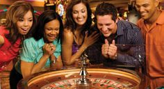 Roulette – Wheel of Fortune is an entertaining and thrilling casino game. The roots of development of this game can be traced back to 1700s. Roulette, actually emerged from France and over the years, it found its way to several other countries. Roulette is a game which is played worldwide and thus there are different types of Roulette games available.