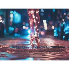 "75.3k Likes, 1,165 Comments - Brandon Woelfel (@brandonwoelfel) on Instagram: ""I'm covered in the colors, pulled apart at the seams"""