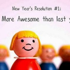 Funny new year messages quotes and greetings message quotes funny new year quotes 2016 m4hsunfo