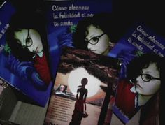 Publicaciones de Nestor O Salgado: Presenta su nuevo libro en la Ciudad de Guaminí