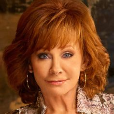 Reba McEntire: Birth, age, parent, net worth, songs, albums, wiki, height