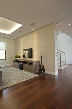 Galeria de Residência DF / PUPO+GASPAR Arquitetura & Interiores - 23