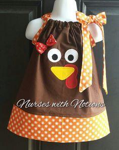 Halloween Ghost Pillowcase Dress - Newborn 3m 6m 12m 18m 2t 3t 4t 5t 6 - on Etsy $12.00 | SPOOKY STUFF | Pinterest | Halloween ghosts Etsy and Babies & Halloween Ghost Pillowcase Dress - Newborn 3m 6m 12m 18m 2t 3t 4t ... pillowsntoast.com