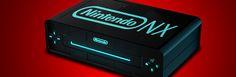 Nintendo NX: Boatos e imagens sobre o novo console vazam na internet! - http://www.garotasgeeks.com/nintendo-nx-boatos-e-imagens-sobre-o-novo-console-vazam-na-internet/