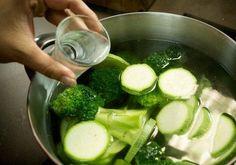 plan dépuratif 15 jours: comment vous pouvez faire une purification simple et efficace pour maigrir d'une façon saine pendant que vous obtenez de l'énergie et de la vitalité