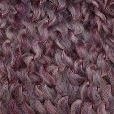 Lion Brand Homespun Yarn 322 Baroque ** For more information, visit image link.Note:It is affiliate link to Amazon.