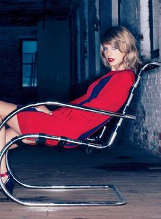 Taylor's Tumblahhh ! — Taylor Swift for Nashville Styles ...