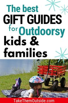 New Free of Charge The best gift guides (for outdoor families) ⋆ Take Them Outside Ideas gifts for men who've everything,presents for guys diy Christmas presents for men,leather gifts fo Christmas Presents For Men, Diy Christmas Presents, Holiday Gifts, Outdoor Toys For Kids, Outdoor Play, Outdoor Gifts, Camping Gifts, Hiking Gifts, Camping Hacks