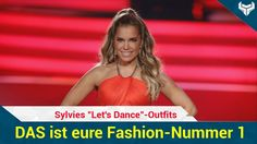 """Sylvie Meis (39) sorgte bei Let's Dance immer für Fashion-Alerts! Die Moderatorin verzauberte in den Live-Shows Woche für Woche in einem atemberaubenden Dress. Ein Outfit war bei den Promiflash-Lesern aber besonders hoch im Kurs.   Source: http://ift.tt/2tbc0Sh  Subscribe: http://ift.tt/2sSwKyV """"Let's Dance""""-Outfits: DAS ist eure Fashion-Nummer 1"""