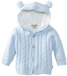 Výsledek obrázku pro sweater for baby boy