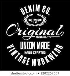 Gym Logo, Maori Designs, Logo Shapes, Logo Sign, Label Design, Lettering, Typography, Printed Shirts, Pattern Design
