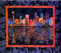 FROM SNIPPET SENSATIONS | My Quilt Books 5 | Pinterest : pictorial quilt books - Adamdwight.com