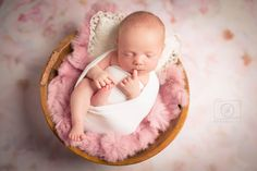 #Photo #Pillow #Lace, #Newborn #PosingPillow, #BabyPillow #Prop, #NewbornPhotoProp, #Posing #BabyPillow, #Photography#Prop, #NewBorn #PhotoProps